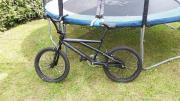 Hochwertiges BMX Cycletool,