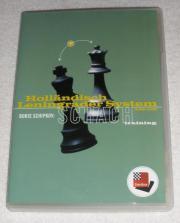 Holländisch Leningrader System CD-ROM 2004