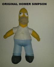 HOMER SIMPSON ORIGINAL
