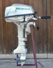 Honda BF4.5