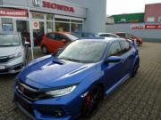 Honda Civic 2 0 VTEC
