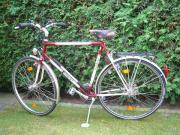 Hopp Herren Fahrrad