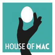 HouseOfMac - Apple Dienstleistung