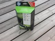 HP Druckerpatronen Multipack