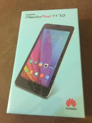 Huawei MediaPad(Neu,