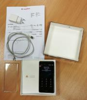Huawei P9 Titanium