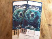 Hurricane 2 Karten