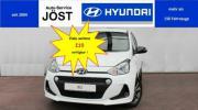 Hyundai i10 1 0 Passion