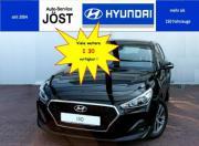 Hyundai i30 1 4 T-GDI