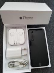 I Phone 6 -