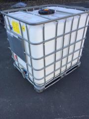 Ordentlich Wassertank 1000l - Pflanzen & Garten - günstige Angebote - Quoka.de ZZ68