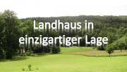 Ideales Landhaus,mildes