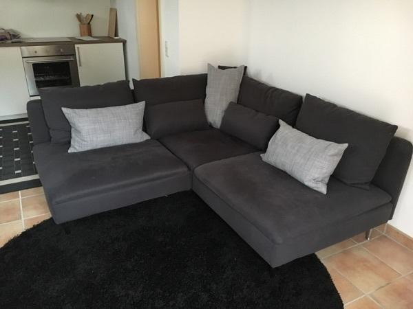 Nice Best Fabulous Ikea Couch Sderhamn Polster Sessel Couch With Ikea Sofa Zum  Ausziehen With Sofa Zum Ausziehen Awesome Design