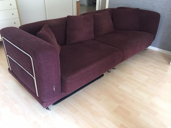 Ikea m bel sofas for Sofa karlsruhe