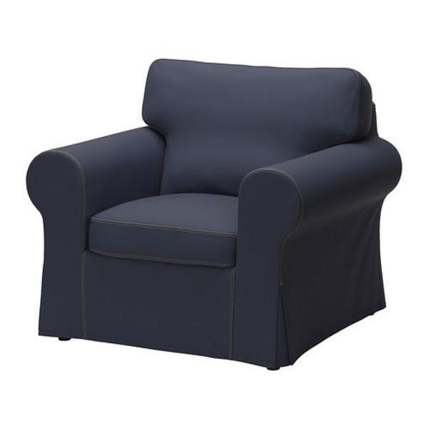 Sessel ikea - Sofas & Sessel - einebinsenweisheit