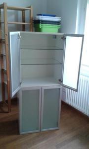 ikea faktum in berlin haushalt m bel gebraucht und. Black Bedroom Furniture Sets. Home Design Ideas