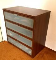 Schranke Sonstige Schlafzimmermobel In Pfaffenhofen Gebraucht Und