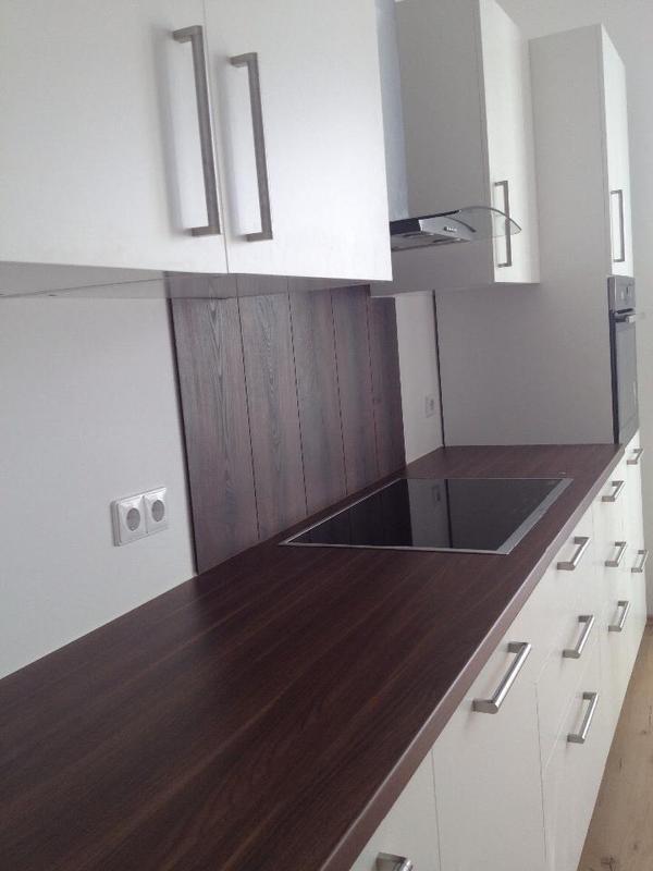 ikea k che gekauft in heidelberg ikea m bel kaufen und. Black Bedroom Furniture Sets. Home Design Ideas