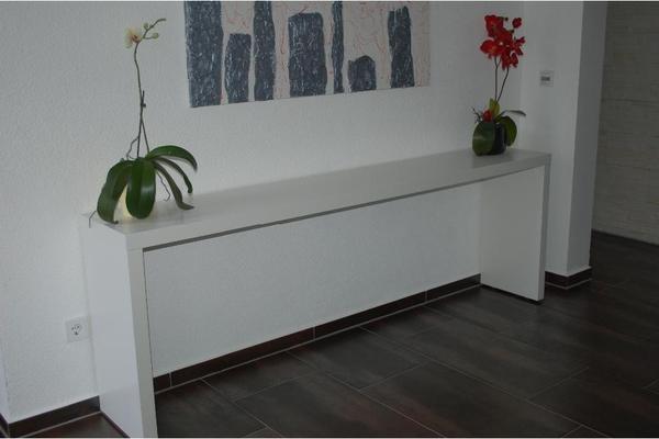 ikea malm bett mit schubladen: schlafzimmer mit malm bett struktur, Hause deko