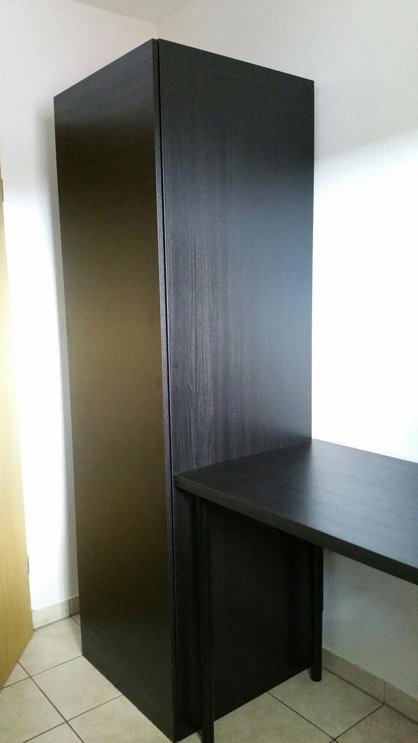 ikea hochschr nke neu und gebraucht kaufen bei. Black Bedroom Furniture Sets. Home Design Ideas
