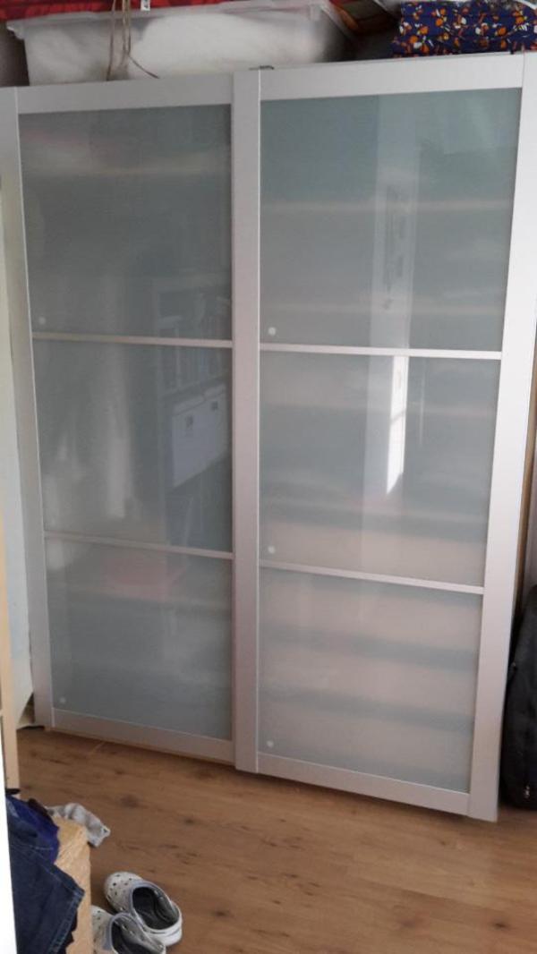 Kleiderschrank weiß schiebetüren ikea  Ikea Kleiderschrank Weiß Mit Schiebetüren | mxpweb.com
