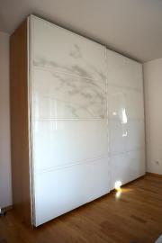 ikea 3m schiebetueren haushalt m bel gebraucht und. Black Bedroom Furniture Sets. Home Design Ideas