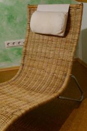 nackenkissen ikea haushalt m bel gebraucht und neu kaufen. Black Bedroom Furniture Sets. Home Design Ideas