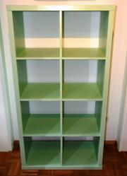 IKEA Regal Expedit /