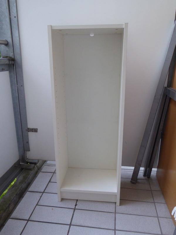 regal ikea gebraucht kaufen nur 4 st bis 75 g nstiger. Black Bedroom Furniture Sets. Home Design Ideas