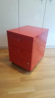 Rollcontainer holz ikea  Ikea in Mainz - Gewerbe & Business - gebraucht kaufen - Quoka.de