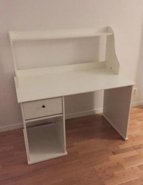 aufsatz ikea neu und gebraucht kaufen bei. Black Bedroom Furniture Sets. Home Design Ideas