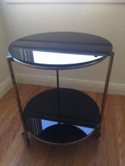 strind beistelltisch energiemakeovernop. Black Bedroom Furniture Sets. Home Design Ideas