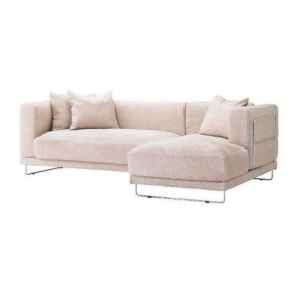 sofa mit bettfunktion ikea best ideas about. Black Bedroom Furniture Sets. Home Design Ideas