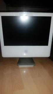 Imac G5 Apple