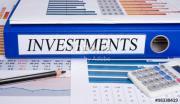 Immokredit-Plattform Eine interessante Kapitalanlage