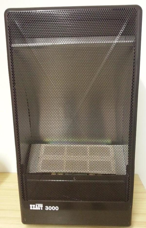 infrarot heizstrahler neu und gebraucht kaufen bei. Black Bedroom Furniture Sets. Home Design Ideas