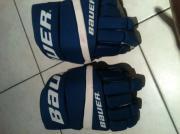 Inline Hockey Ausrüstung