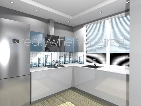 interior designer - innenarchitektur, möbeldesign und küche auf, Innenarchitektur ideen
