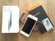 Iphone 5, 64gb,