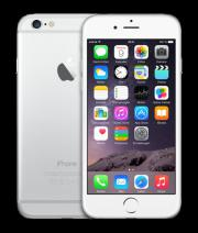Iphone 6 16GB in weiss