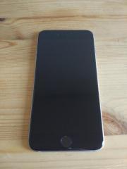 iPhone 6 Plus /