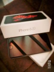 iPhone 6 S /