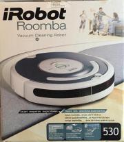 iRobot Roomba 500 -