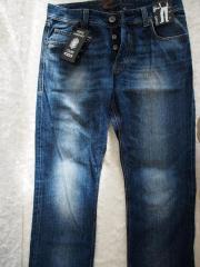 Jeans COLLINS Gr.