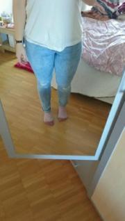 Jeans von H&