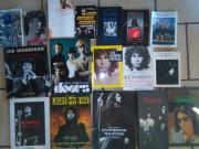 Jim Morrison & The