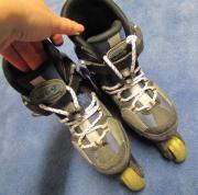 Joey Inline Skates