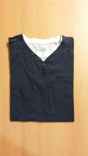 Jugend T-Shirt