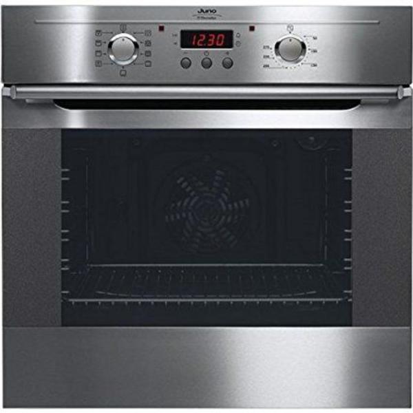 Juno JOB 53100 » Küchenherde, Grill, Mikrowelle