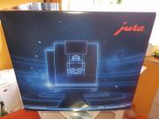 JURA Z6 Aluminium